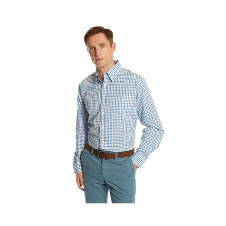 Dubarry Frenchpark shirt