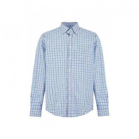Dubarry Frenchpark shirt 2