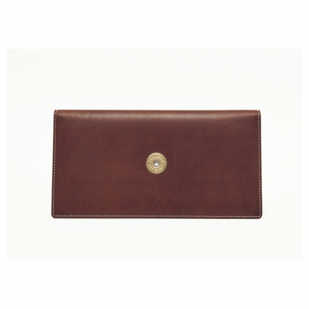 Hicks & Hides shotgun licence holder