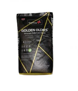 Key Flow Golden Oldies