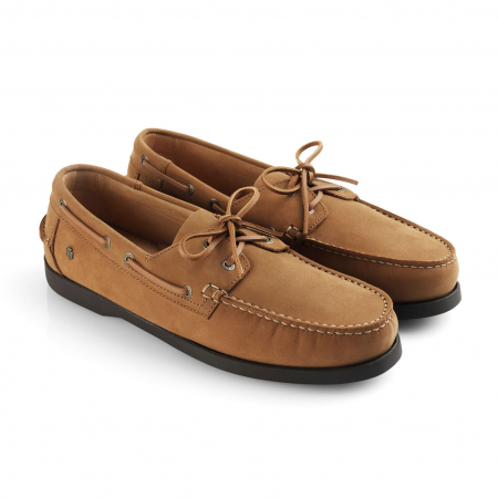 Fairfax & Favour Padstow Tan