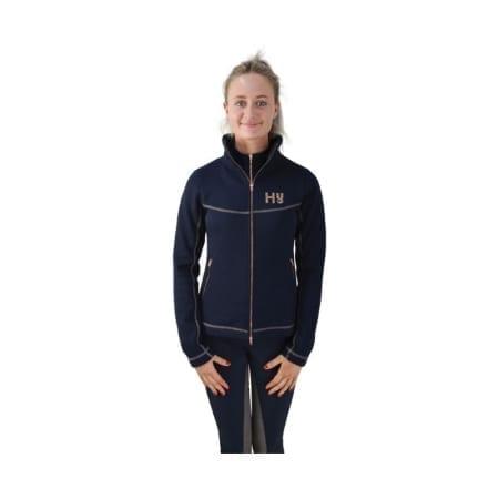 Hy Kensington Jacket
