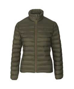 Seeland Hawker Quilt Jacket