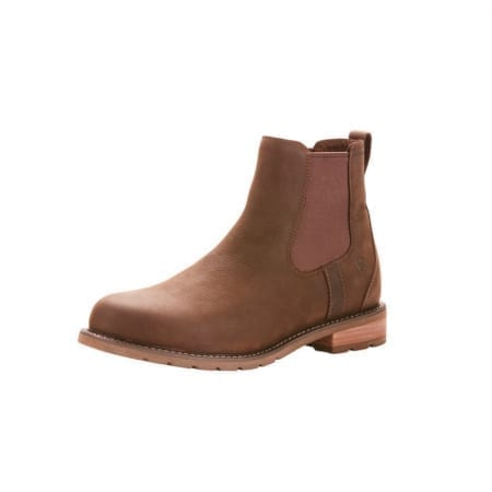 Ariat Wexford H20 Mens