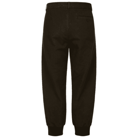 Le Chameau Chedworth Breeks Back