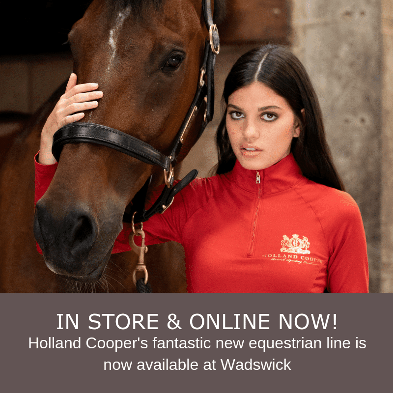 Holland Cooper click to visit brand page