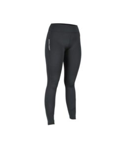 Bridleway Maple Riding Tights