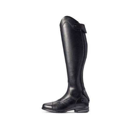 Ariat Nitro Max Tall Riding boot