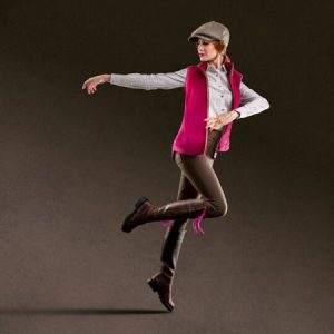 Wadswick Country Store Collections - Schoffel, Musto, Fairfax & Favor