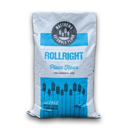 Matthews Rollright plain