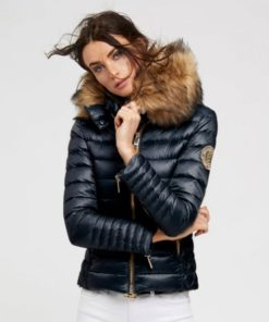 Women's Fashion Jackets