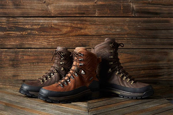 Ariat Men's Country Boots at Wadswick Country Store - Ariat Catalyst Boots