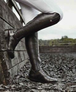 Women's Equestrian Footwear at Wadswick Country Store